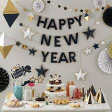 nye party kits best 25 new years images ideas on new years