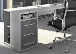 Schreibtisch Mit Kufen Momati24 De Set Plus 1675 6 Schreibtisch Trendmöbel Aus Der Fabrik