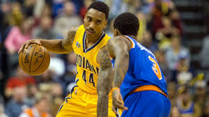 jeff teague u2014 latest news images and photos u2014 crypticimages