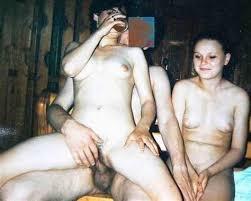moms Daughter nude fail Chan4chan Xxgasm |