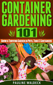 cheap container gardening books find container gardening books