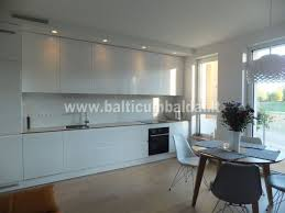 kitchen furniture kitchen furniture