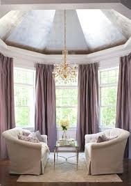 Cape Cod Curtains Purple Curtains Contemporary Living Room Ralph Cape
