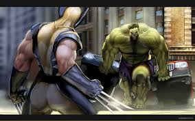 fantasy men wallpaper download hulk men widescreen