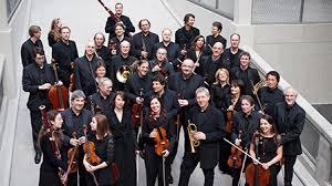 orchestre chambre orchestre de chambre de la nouvelle saison 2013 2014