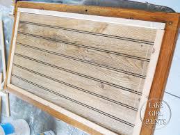 refacing kitchen cabinet doors peachy refacing cabinet doors with beadboard bedroom ideas