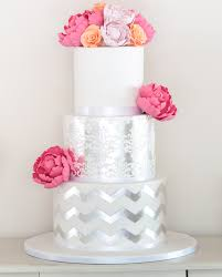 5 wedding cake trends you need to follow belle the magazine