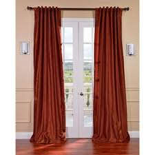 Burnt Orange Curtains Burnt Orange Curtains Curtains Ideas