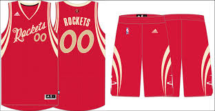 rockets day uniforms for 2015 16 leaked houston