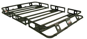 nissan pathfinder roof rack smittybilt 35505 defender roof rack ebay