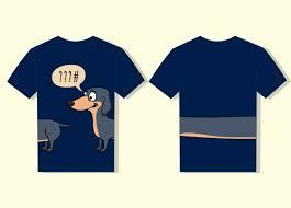 tshirt design vector tshirt design free vector 318 free vector for