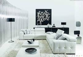 interior of modern homes modern living room interior 3d model max obj fbx dxf dwg idolza