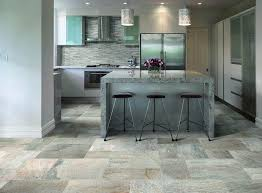tile floor kitchen ideas flooring for kitchen bringing traditional and looks