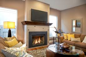 this is our u0027chaska 34 l u0027 gas insert fireplace for more