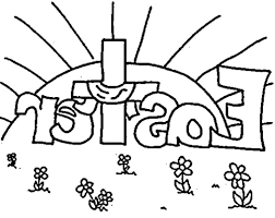 free nativity coloring page activity placemat 501032 coloring
