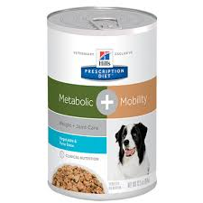 hill u0027s prescription diet metabolic mobility canine vegetable