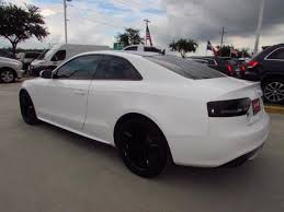 audi s5 coupe white white audi s5 in for sale used cars on buysellsearch