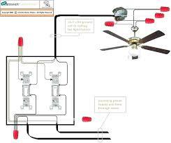ceiling fan switch lowes ceiling fan switch lowes harbor breeze energy star ceiling fans