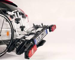porta mtb per auto il trasporto della bici elettrica in auto i migliori portabici da