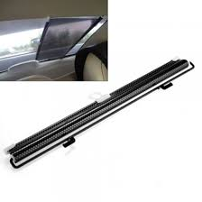 aliexpress com buy dewtreetali auto sun visor car window suction