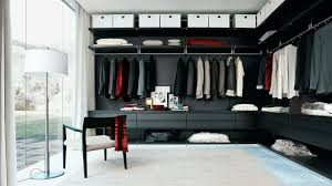 10 tips to help refine and maintain your closet