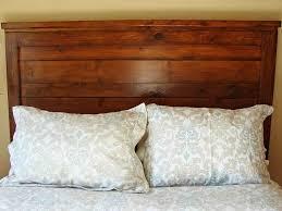wrought iron queen headboard antique metal headboard and footboard headboards wood for wrought