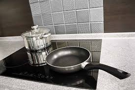 Non Stick Cookware For Induction Cooktops The Best Rated Nonstick Cookware Sets In 2017 Foodal