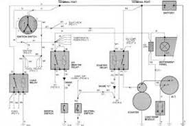 1985 jaguar xj6 wiring diagram wiring diagram
