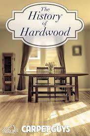 50 best hardwood images on pinterest hardwood floors mohawks