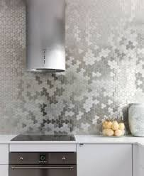 kitchen splashback tiles ideas sweet and spicy bacon wrapped chicken tenders splashback