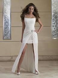 cheap short wedding dresses amore wedding dresses