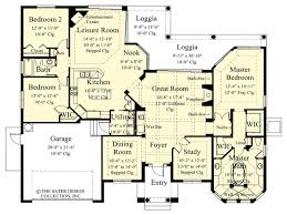 pictures on dan sater mediterranean home plans home design and