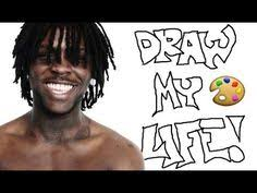 Chief Keef Meme - what is this lol random pinterest funny pictures and memes