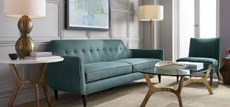 best couch 2017 2017 sofa trends apartmentguide