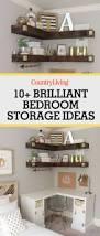 best 25 bayside apartments ideas on pinterest