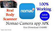 nomao apk free nomao for android apk 16 mb farhan s
