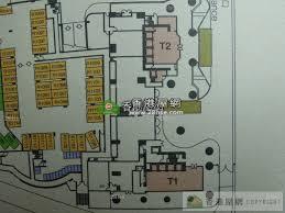 tsuen wan sham tseng bellagio car park landlord for lease 1 f
