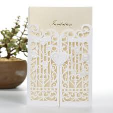 blank wedding invitations make your own cards with blank wedding invitations tomichbros