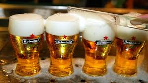what was the first light beer bbc future why do the british drink so much