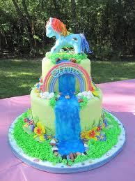 100 birthday cake album yet another birthday cake album on