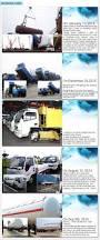new hino 700 dump truck tipper truck 350hp buy dump truck new