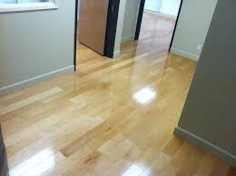 Mineral Wood Laminate Flooring Pre Finished Maple Installation Peninsula Hardwood Floors