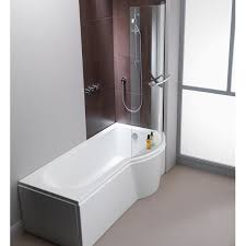 armourcast arco eco 1500mm shower bath right or left hand inc leg armourcast arco eco shower bath right or left hand inc leg pack 1500