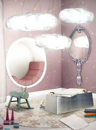 l and lighting stores near me lighting stores near me designer 1 light kids room decorative l