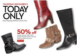 the bay canada womens boots hudson s bay canada deals save 50 on s boots canadian