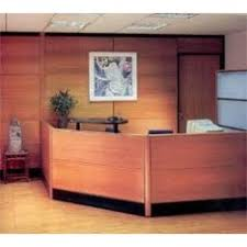 Executive Reception Desk Executive Reception Desks