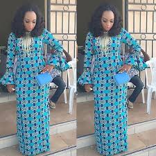 ankara dresses 50 of the ankara dress styles in 2017 pictures of