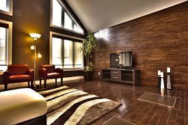 Wood Wall Living Room Friendlywall Prefinished Decorative Wood Wall Panels Phoenix