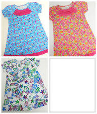 sleeve dresses sizes 4 u0026 up for girls ebay