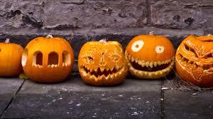 eaten alive spirit halloween this week in food halloween special munchies